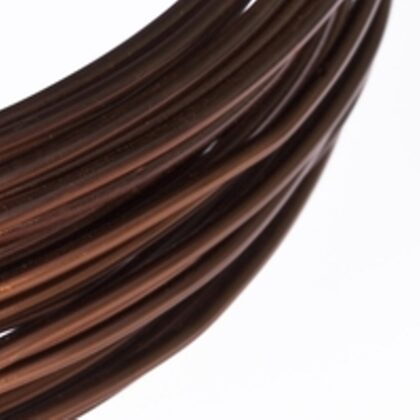 2mm brown