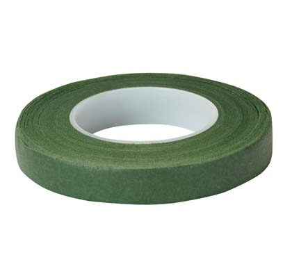 stemtex green