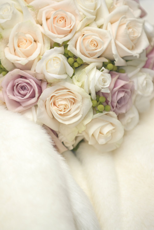 Contact A Floral Affair | Wedding Flowers, Demonstrations & Classes | Floristry Supplies & Accessories