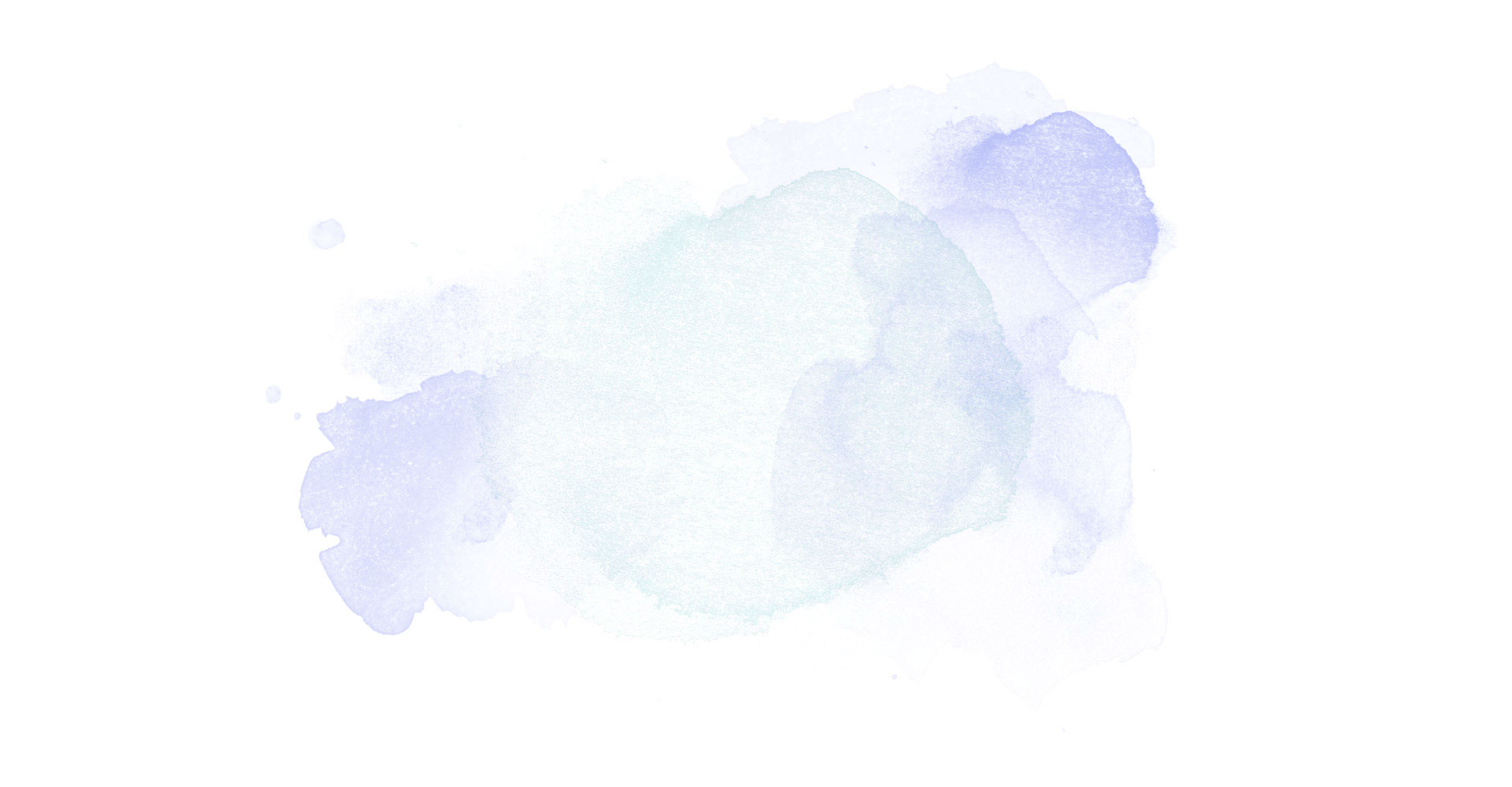watercolorbanner