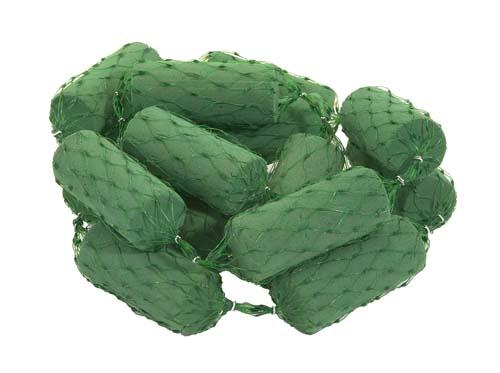 Aspac Garland Wet 9.97m Green