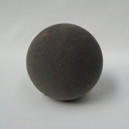 Floral Foam Sphere 9 cm dry