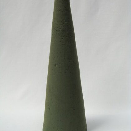 Excel Large Wet Cone 18CMD x 43 CMH