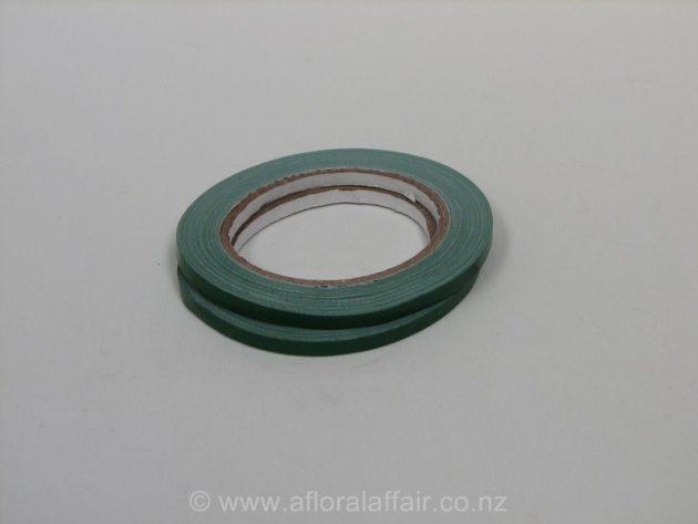 Floral Pot Tape 6mm x 25m/rl