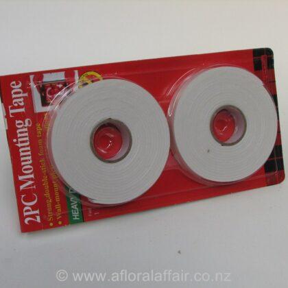Mounting Tape x 2