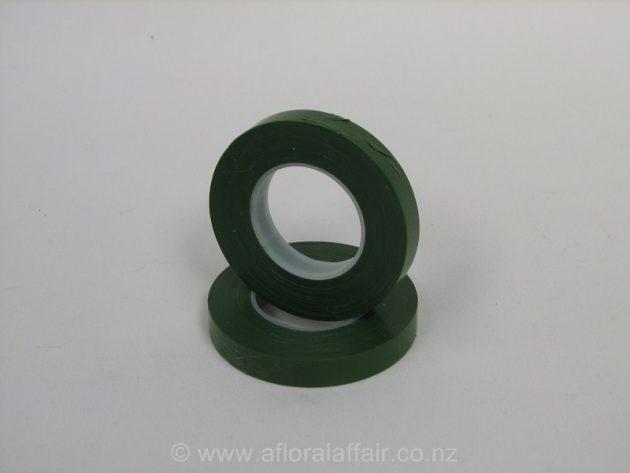 Parafilm Green x2