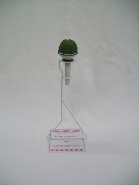 Bouquet Stand Oasis 36cm