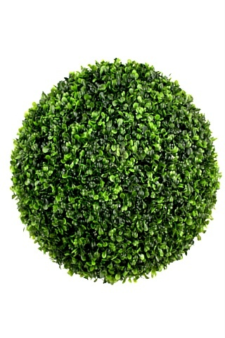 Topiary Buxus Balls Extra Large