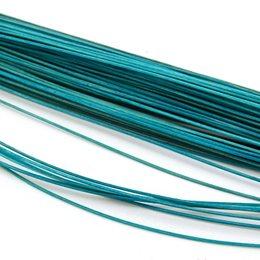 Midelino Stick Aqua150g