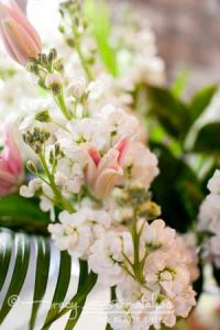Floral Demonstrations & Classes