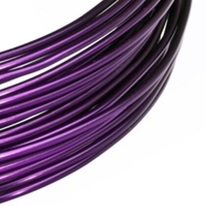 purple 2mm