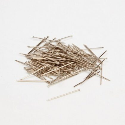 steel pins Oasis 3mm